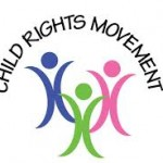 child rights2