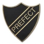 prefects day